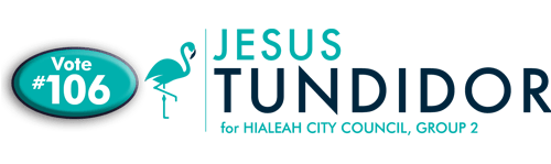 Jesus Tundidor